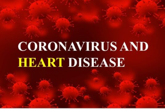 Cardiovascular Disease and Coronavirus Infection – What is the Risk?