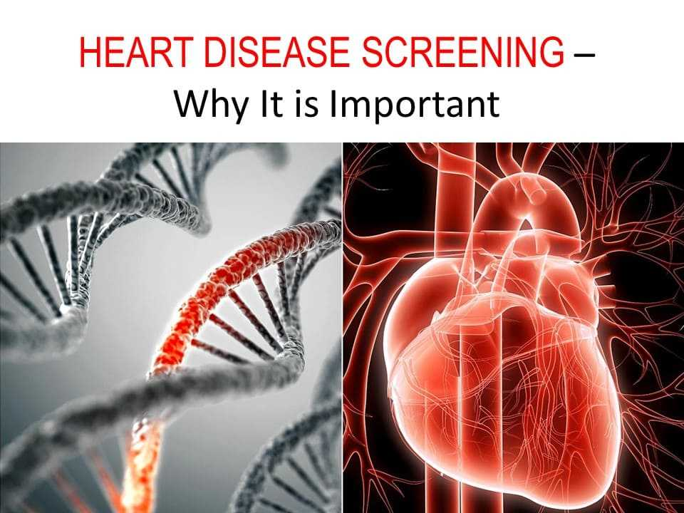 Heart check-up packages in Hyderabad