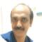 Mr Narasimha Reddy