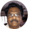 DM Samson Manesh Babu
